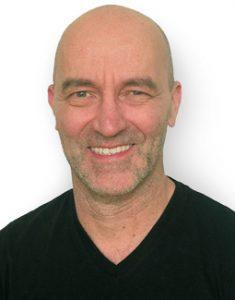 boris-pikula-heilpraktiker-fuer-psychotherapie-muenchen-7