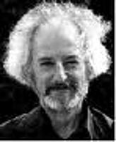 Dr. med. Rainer Rehberger