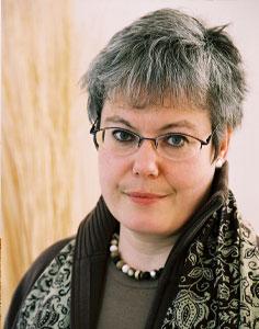 Sibylle Kerkow